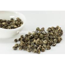 Chinese Dragon Pearls Jasmine Green Tea