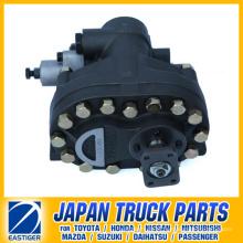 Japão Peças de caminhão da bomba de engrenagem hidráulica Kp1405A