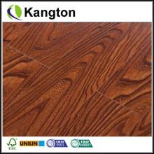 Building Material Parquet Laminate Flooring (parquet flooring)