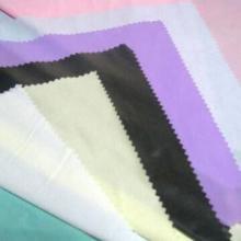 пленка для детских подгузников из ПВХ / пева разного цвета