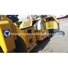 XCMG 10ton Double Drum Vibratory Road Roller Xd102