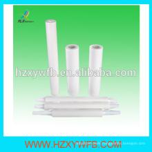 SMT Stencil Wiper Rolls Stencil Wiping Rolls