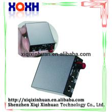 Dispositivo permanente de calidad superior del poder del maquillaje, fuente de alimentación de la conmutación para la venta