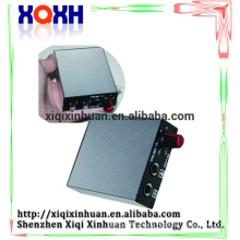 Top quality permanent makeup power device ,switching power supply for sale