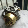 BISON (CHINA) de alta qualidade gerador peças Carburador para gerador