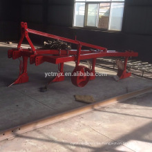 1L-330Florrow plough / Three-share montado arado para la venta
