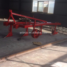 1L-330Furrow plough/Three-share mounted plow for sale