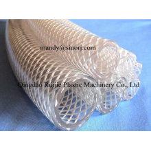 Сада PVC Мягкая Труба делая машину (8-50мм)