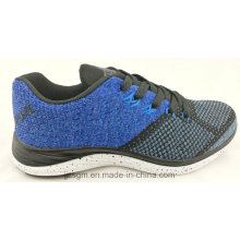 2016 New Arrivals - Flyknit Sports Shoes with 9 Colors