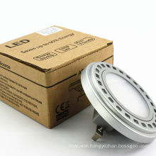 Good quality and competitive price high lumen 11w 12V AC DC, G53 base down lights 2800k-3200k, 4000k-4500k, 6000k-6500k, 800lm