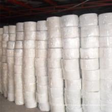 Alkali Resistant Fiberglass Fabric Fiberglass with CE Certification