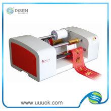 Imprimante intelligente de ruban personnalisé