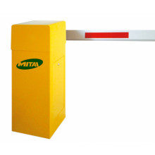 Loop Detector Highspeed Automatic Barrier Gate