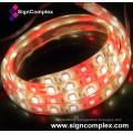 Waterproof Flexible SMD LED Strip Light