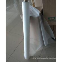 Nylongewebe für Flüssigkeitsfilter