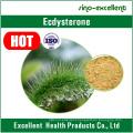 Dew Grass Extract/Cyanotis Vaga Extract, Beta Ecdysterone