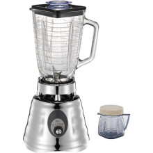 Ice Crush fonction 2 en 1 Blender Bl-4655