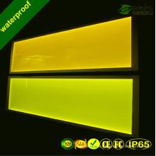 Panel de luz con dimensión: 300 * 600 * 12.5 mm SMD LED 5630/5730