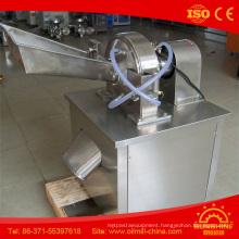 Stainless Steel Commnerical Spice Grinder Coffee Grinder Herb Grinder Machine