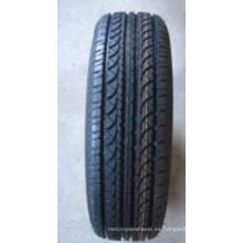 Alta calidad coche neumático 175/70-13