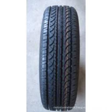 High Quality Car Tyre 175/70-13