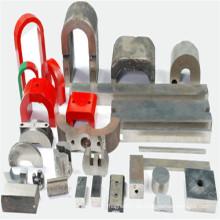 Hochwertige Hersteller Versorgung Alnico 3 Magnet
