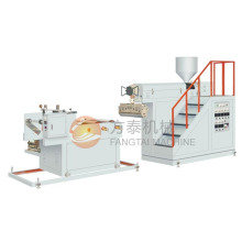 Stretchfolie Maschine Ft-600 Single Layer (CE)