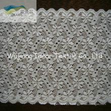 Bud Silk Fabric