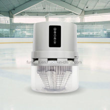 Air Cleaner for Big House