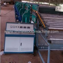Ash Wood Veneer Drying Equipment