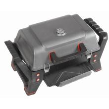 Barbacoa portable plegable de la barbacoa del butano del gas con Certifcate del Ce