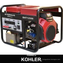 Económico por los generadores de Honda 8.5kw (BHT11500)