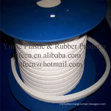 PTFE Braided Packing Without Oil