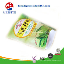 Sac de filtre à café à égouttement Sac de filtre à thé par sac de design personnalisé