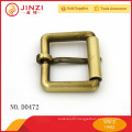 High quality belt buckles from factory direct