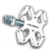 Pedal (ALNC-302)