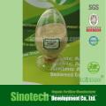 Aminoácido Fertilizante orgânico: Humizone 45% Pó Aminoácido (AA45-P)