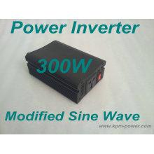 DC12 AC100V-120V 220-240V inversor de corriente
