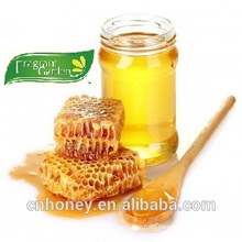 bee honey manufacturers