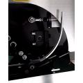 aluminum profile bending machine for window door