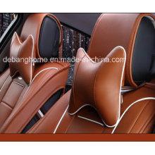 Подушка для автомобильного подголовника Надувная подушка для шеи для автомобильного сиденья