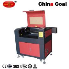 Zm9060dp+CO2 Commercial CNC Laser Engraving Machine