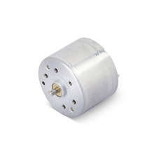 RF-300CA-11400 free sample small micro electric dc motor ready to ship
