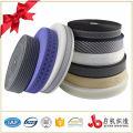 25mm knitted polyester mattress bias tape manufacturer