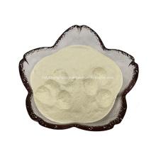 High quality ceramide powder cosmetic grade