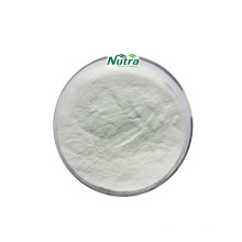 Organic Gardenia Extract Powder