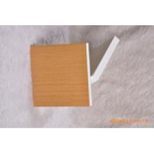 Panneau en mousse de PVC