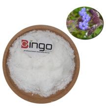 GMP ecdterone powder 99% with CAS NO.5289-74-7