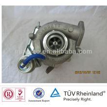 Турбокомпрессор модели SK250-8 P / N: 24100-4631A Для использования двигателя J05E