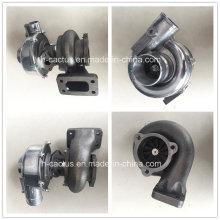 Rhb6 Турбокомпрессор 8944183200 Turbo для Hitachi Sk045 Ex120 4bd1 Двигатель